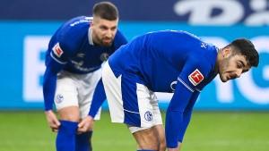 Schalke 04 gelingt Transfercoup in fast letzter Sekunde