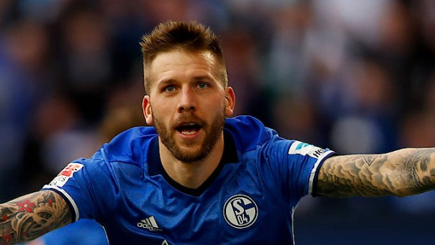 Schalke hat einen neuen Liebling