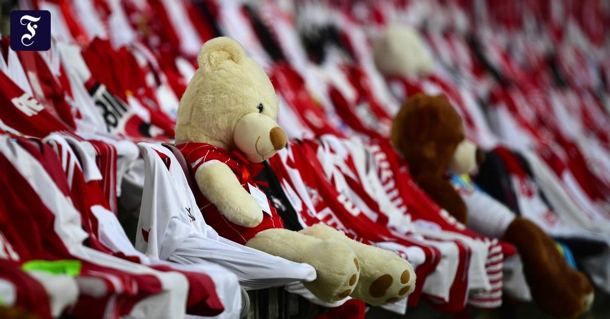 Fußball-Bundesliga: Geisterspiel in Köln wegen Corona
