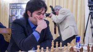 Warum klassisches Schach plötzlich so altbacken wirkt