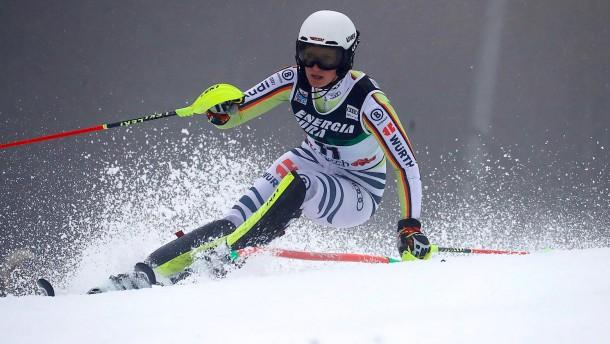 Skiläuferinnen spenden Preisgelder