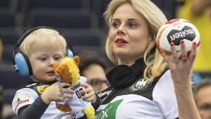 Handball schlägt Fußball im TV-Sportjahr 2019