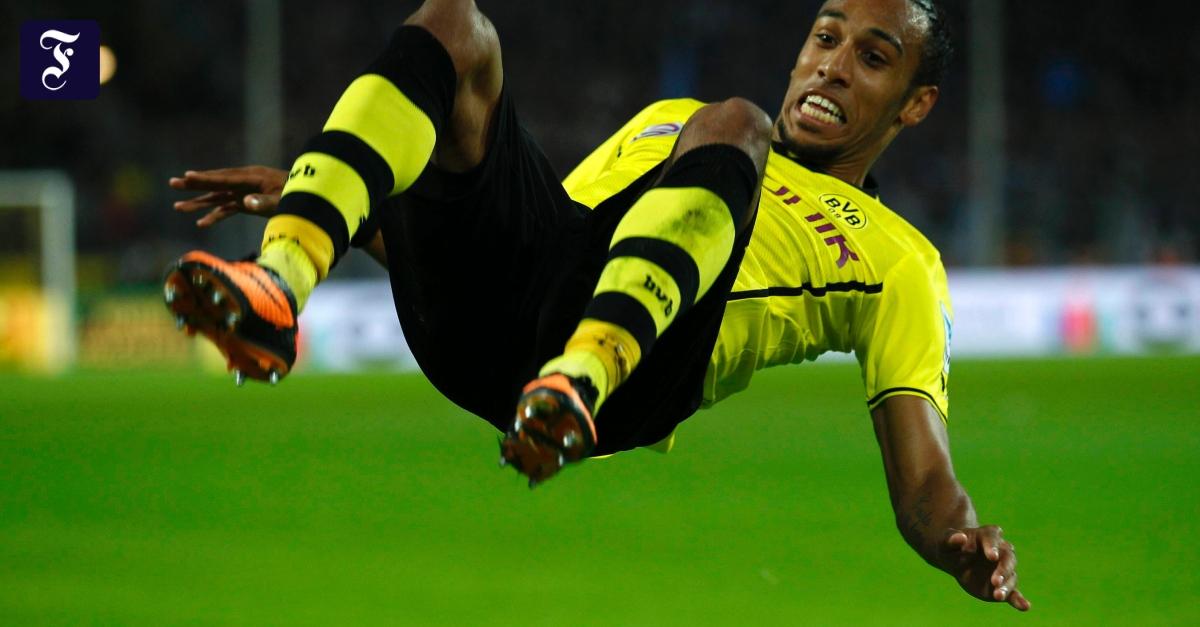 Dortmund Gegen Hamburg
