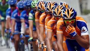 Rabobank steigt aus Radsport aus