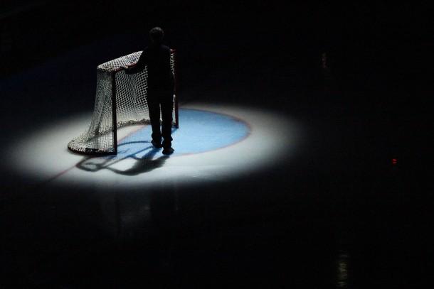 olympische winterspiele 2019 eishockey finale