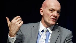 Hunderte vertuschte Doping-Fälle in Moskau