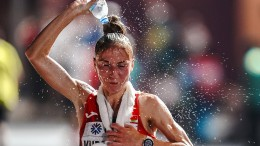 Tokio fühlt sich vom IOC geohrfeigt