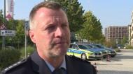 Kölner Polizei ist vorbereitet auf Belgrader Anhänger