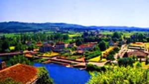 Cahors: Französischer Nischenwein