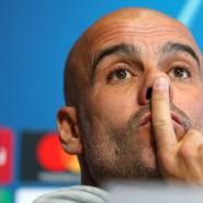 Ausgespielt? Vorerst scheint Manchester City vom europäischen Platz geräumt. Der entscheidende Kampf aber steht noch aus.