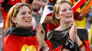 Gewinnen Sie wertvolle Preise beim Tippspiel zur Fußball-EM!
