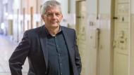 """Roland Jahn, Leiter der Stasi-Unterlagen-Behörde: """"Die Aufarbeitung in Thüringen ist noch nicht gelungen"""""""