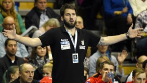 Gastgeber Magdeburg verpasst Finaleinzug