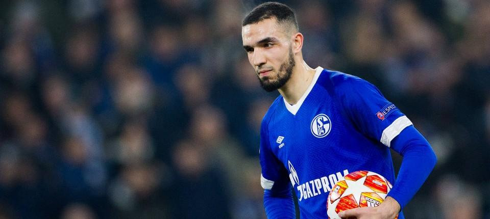 Schalke will drei Spieler loswerden
