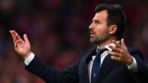 Belgiens Fußball droht ein riesiger Skandal