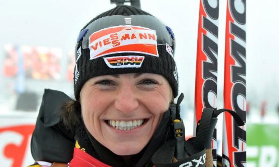 bilderstrecke zu biathlon das beuteschema der skij ger bild 2 von 13 faz. Black Bedroom Furniture Sets. Home Design Ideas