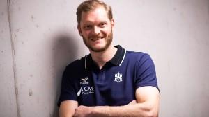 Nationaltorhüter Bitter kehrt zum HSV zurück