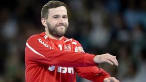 Flensburg verliert gegen Zagreb