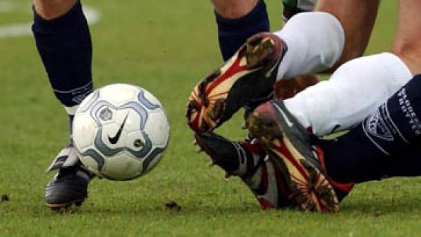 Liga vor Krisen-Saison: Auf Extremsituationen einstellen