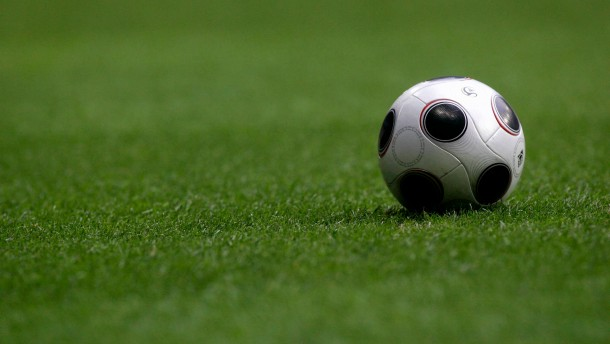 Schlag gegen die Fußball-Wettmafia