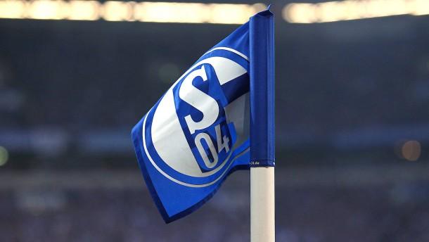 """Schalke 04 und eine """"moralische Bankrotterklärung"""""""