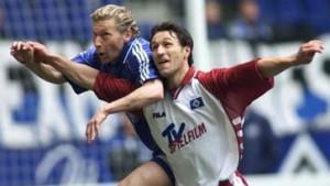 Niko Kovac wechselt diesen Sommer zu den Bayern