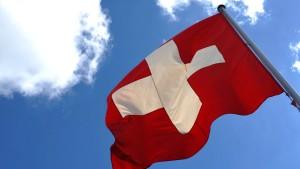 Zweite Schweizer Bank schließt nach Steuerstreit mit Amerika