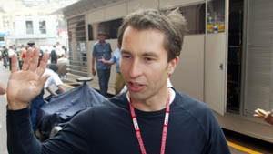 Auch Minardi und Arrows rasen in die Pleite