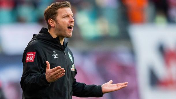Die zwei größten Feinde von Werder Bremen