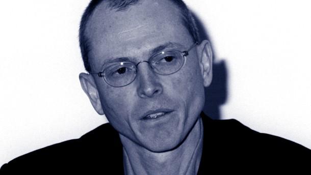Ehemaliger Läufer Stéphane Franke ist tot