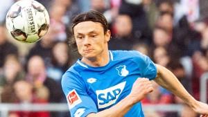 BVB holt Schulz aus Hoffenheim