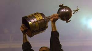 Boca Juniors: Die Bayern Südamerikas