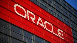 Oracles Gewinn steigt deutlich