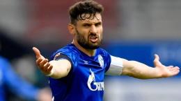 Schalke weiter mangelhaft