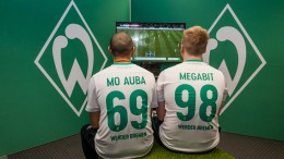 Die überraschende Gaming-Kehrtwende des DFB