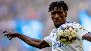 Das Fußball-Märchen und die Zweifel