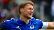 So verpasst Schalke die Champions League