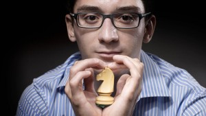 Carlsen und das Duell mit dem Computerhirn