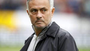 Mourinho akzeptiert wohl Gefängnisstrafe auf Bewährung