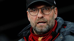 Der FC Liverpool und das PR-Desaster in der Krise