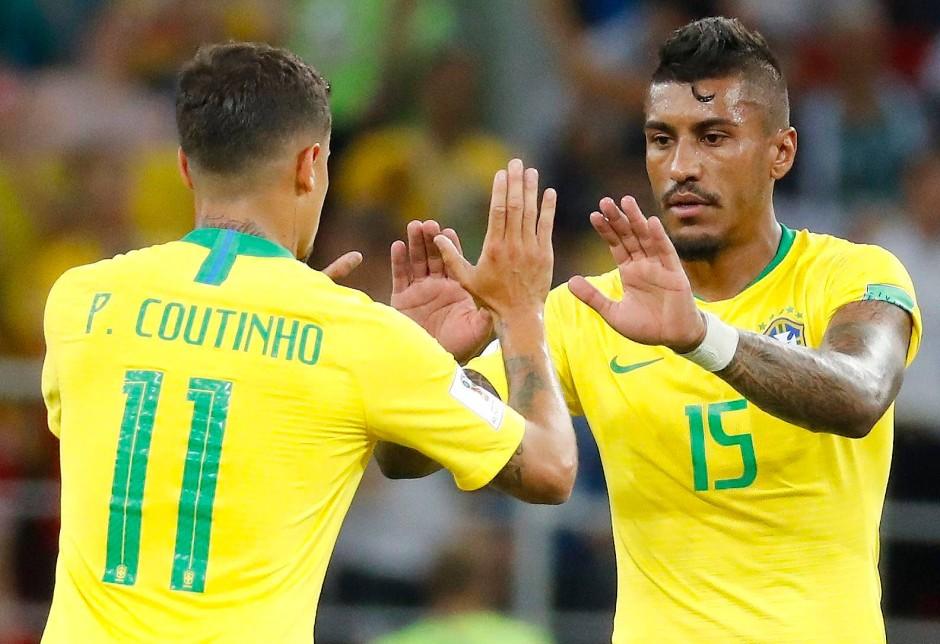 Belgien Brasilien Prognose