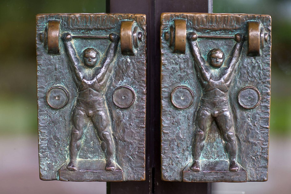 wer darf bei olympia teilnehmen