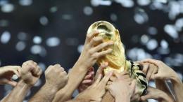 Das können die deutschen WM-Gegner werden