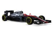 McLaren und die Hoffnung auf eine Ära