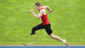 Rehm klagt vor dem Cas wegen Olympia-Startrecht