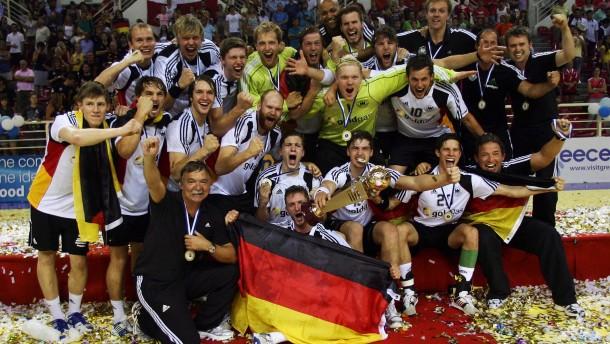 """""""Bundesliga hat zu wenig Vertrauen in die Jungs"""""""