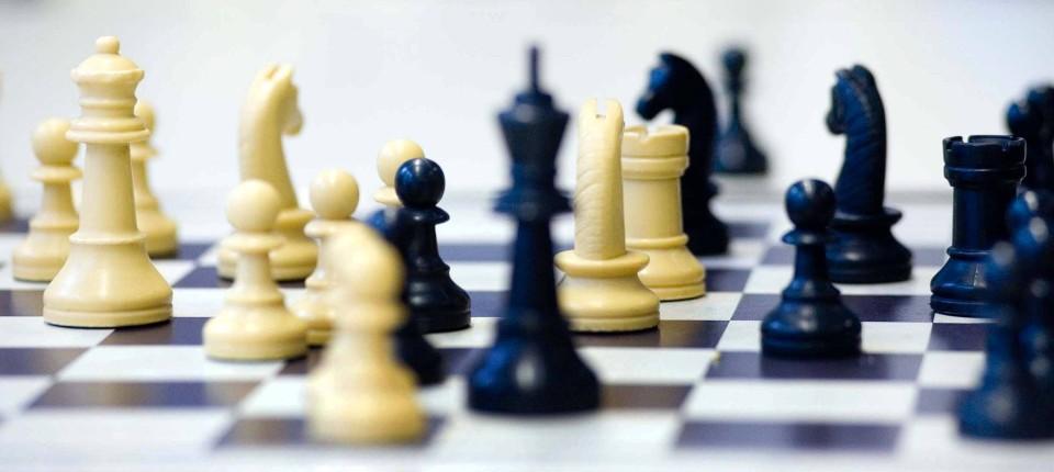 Live Schach Wm