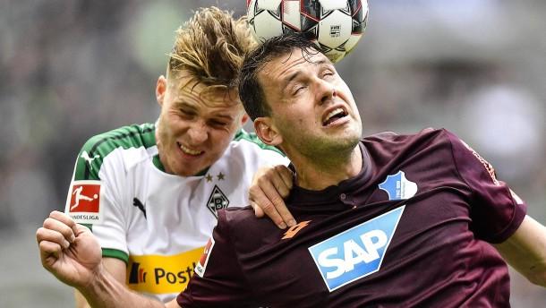 Ein kleines Gladbacher Fußball-Wunder