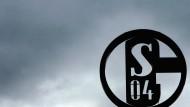 Schalke und die Gasprom-Kritik