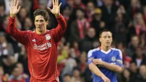 Chelsea verliert - Real marschiert - Roma stoppt Lazio